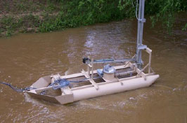 waterequipment